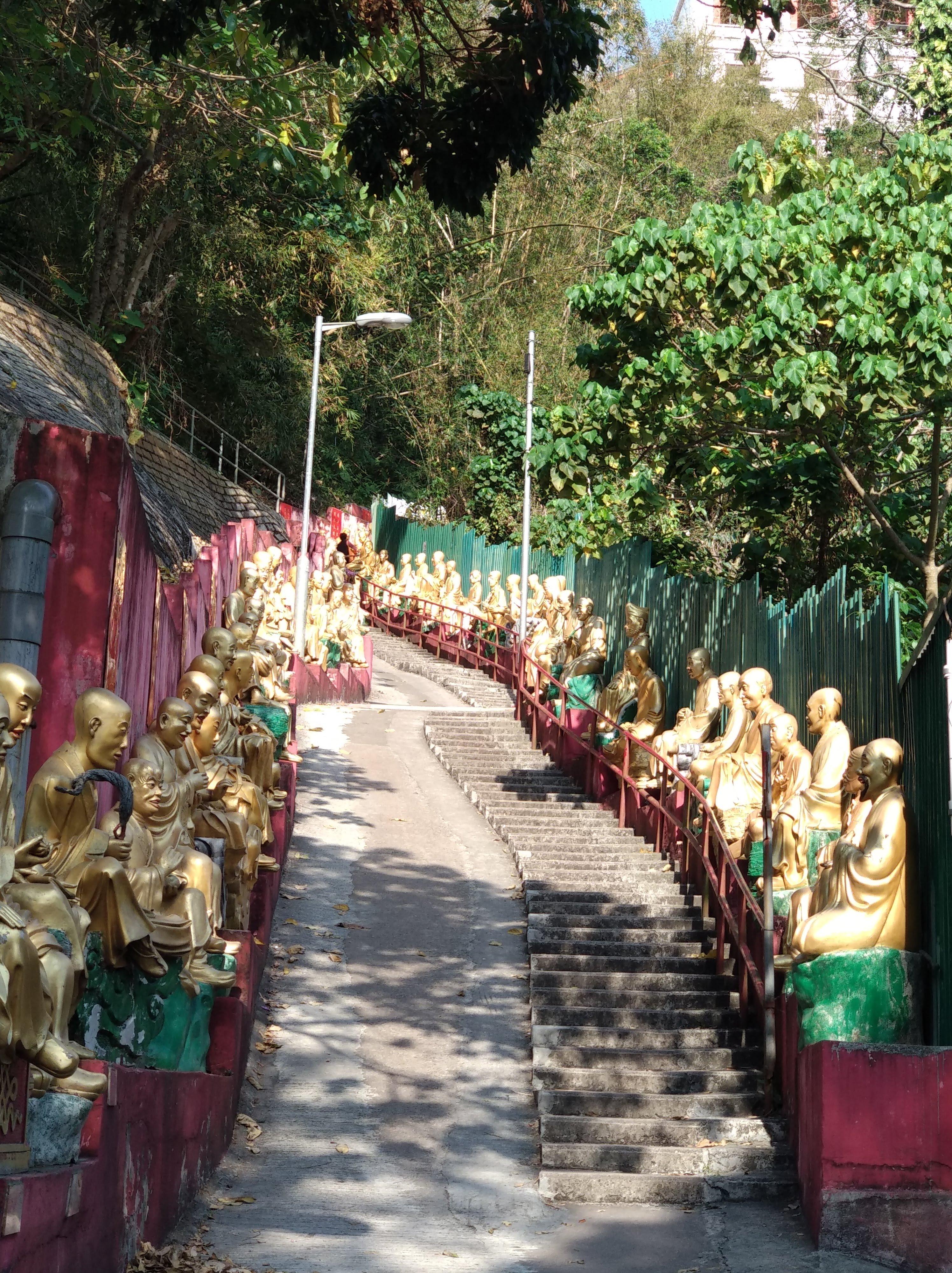 Buddha walk 10 thousand.jpg