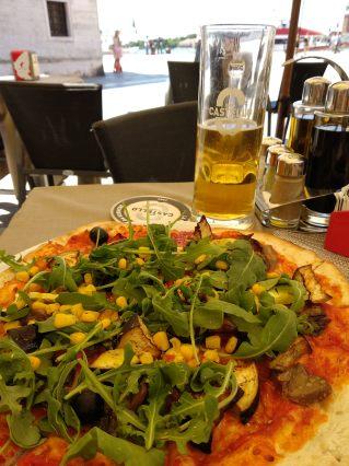 The Snack Bar Castello @snackbarcastellovenezia1667