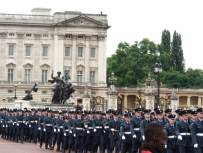 RAF 100th Anniversary
